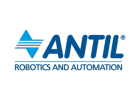 antil-logo